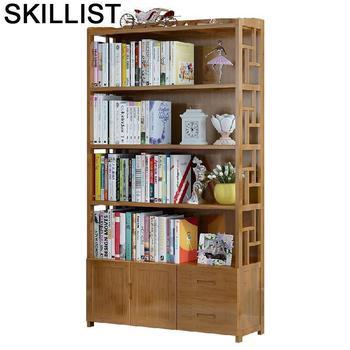 Cocina decorativa, multifuncional, Oficina De Maison Meuble, estantería, Madera, muebles Retro, librería,...