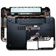 Case Inspiron Laptop-Bottom Dell for 14R 0pc36x09nfj8 7420 5420 M421R 5425