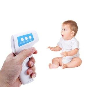 Muti-fuction Baby/Adult Digita