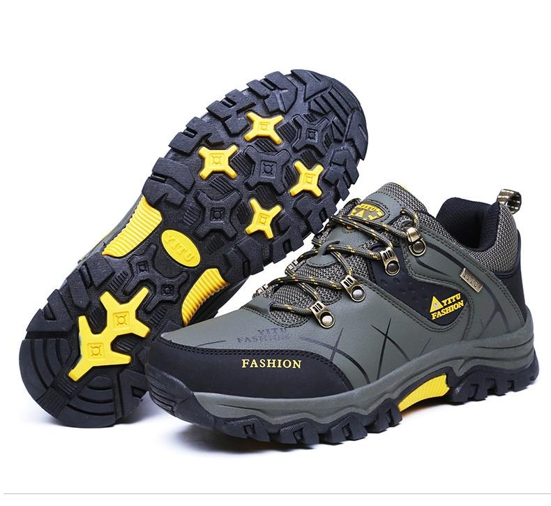 登山鞋_39
