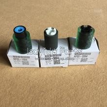 5SET AF03-2094 AF03-0094 AF03-1094 MP 2554SP 3054SP 3554SP 4054SP 4055SP 5055SP 6055SP Paper Separation Pickup Roller Kit Set