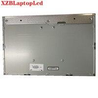 LTM240CL08 Original NEW LCD screen LTM240CL07 For Dell U2415 EIZO EV2455