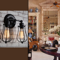 Modern LED Ball Pendant Light Kitchen Acrylic Hanging Bedroom Lamp Nordic Home Decor Light Fixtures Decorations
