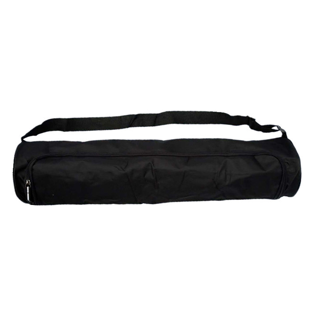 New Waterproof Yoga Bag Multifunction Pocket Yoga Mat Bag Dance Mat Package Sports Knapsack Fitness Backpack Mat Case