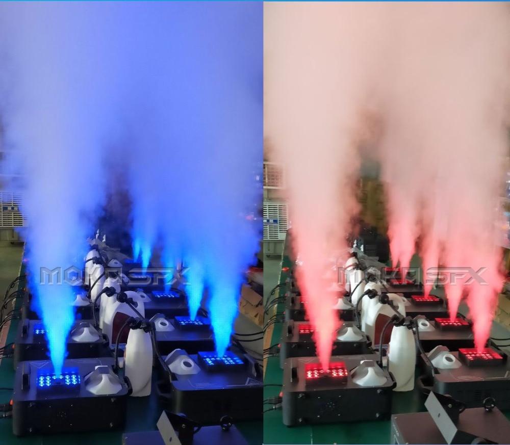 1500W fog machine (4)