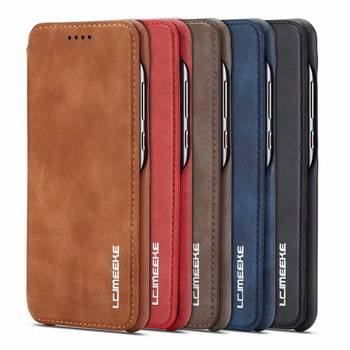 Flip Case For Hawei P20 P30 Pro Lite Nova 3e 4e Capa Fundas Etui Luxury Leather Phone Cover accessories shell Coque carcasas bag