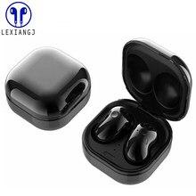 S6 Plus Tws Drahtlose Bluetooth Headset Noise Cancelling Sport Ohrhörer Für Samsung Galaxy Alle Smartphones PK Galaxy R175 R180