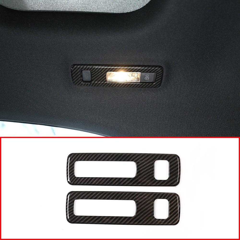 en Plastique ABS Voiture Porte-gobelet Console Cadre Garniture Garniture Accessoire Argent Mat pour LHD Classe C W204 2008-2013 Conduite /à Gauche