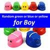 Random for boy