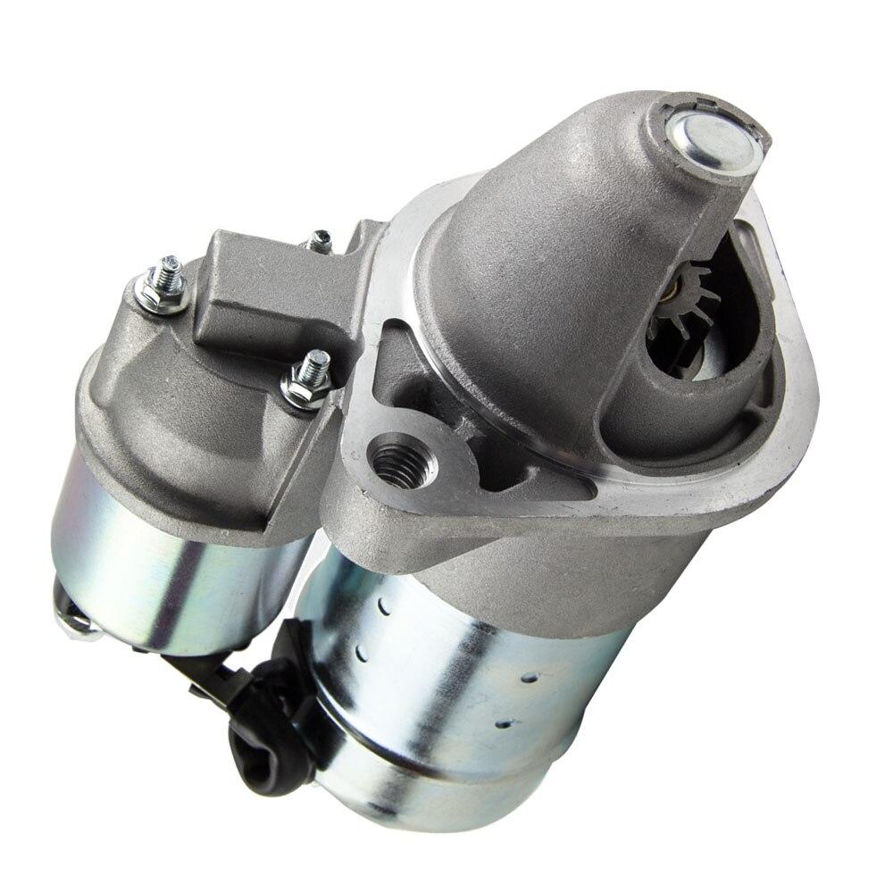 Starter Anlasser OPEL VECTRA B 1.7 TD Diesel,