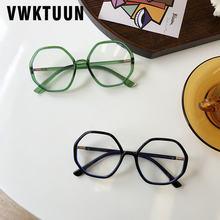 Очки для чтения vwktuun оправа близорукости женщин и мужчин