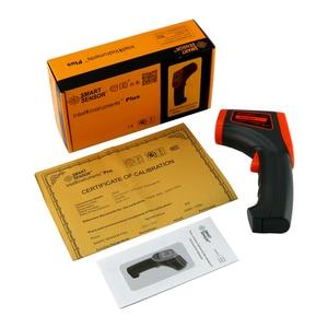 Image 5 - Digital Infrared Thermometer  32~950°C Non Contact Laser IR Temperature Gun Pyrometer Tester Aquarium Emissivity Adjustable