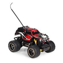 цена на ars RC car Off-road 4 Channels Electric Vehicle Model Radio Remote Control Cars Toys as Gifts for Kids Wholesale Spot