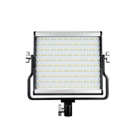 PULUZ 15W 1650Lm 200 LEDs 3200 5600K Dimming Studio Video Light LED Photo Light US Plug