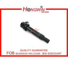 Ignition-Coil 26640/2730126640 Hyundai Accent for 06-11 Kia Rio G4ed-5c1586/c691