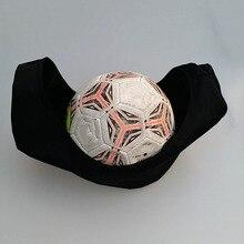 2x Боулинг Мяч Перевозчик чистящее средство для сумок для боулинга мяч спорта хороший аксессуар