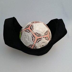 2x kula do kręgli torba z uchwytem do czyszczenia kula do kręgli Sporting Good Accessory