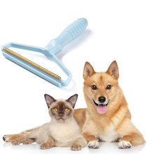 Combs Dog Hair Remover Cat Brush Grooming Tools Pet Detachable Clipper Attachment Pet Trimmer Combs for Cat Dog