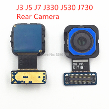 Get more info on the 1pcs Back big Main Rear Camera front camera Module Flex Cable For Samsung Galaxy J3 J5 J7 J330 J530 J730 Back Main Flex Cable
