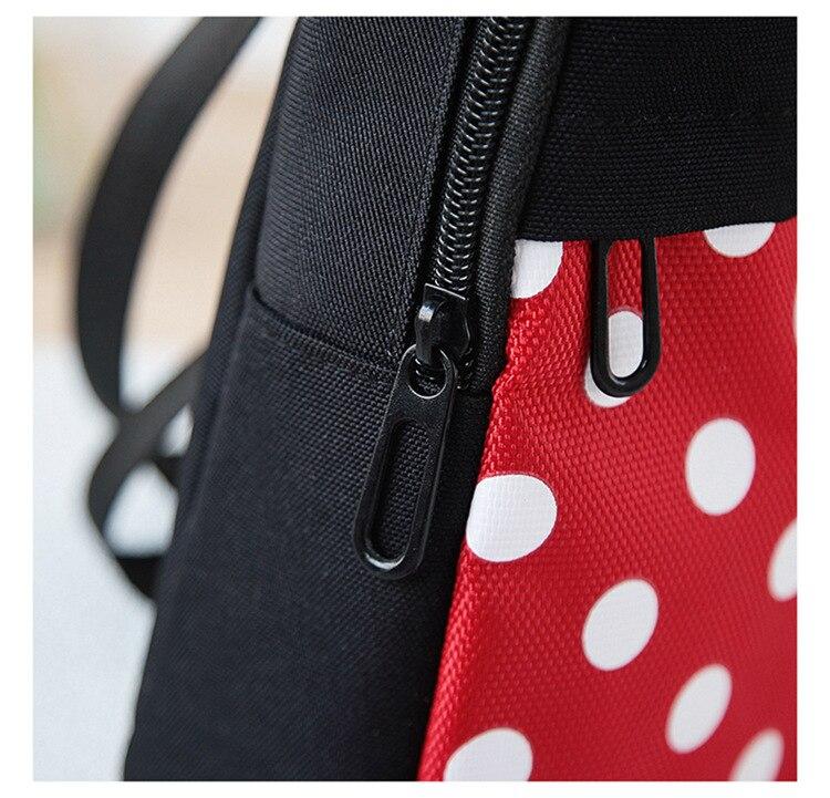 bagmessenger saco de armazenamento de viagem bolsa de ombro