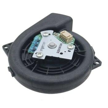 Motor Fan for XiaoMi 1St Generation Mijia er Vacuum Cleaning Module