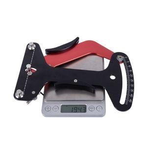 Image 2 - Outil de mesure de la Tension des rayons, outil de réparation, vélo