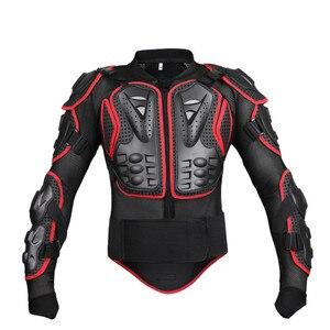 2020 Thickness Body Armor Prof