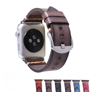 Correas Apple Watch 44, 42, 40 мм, 38 мм, серия 5, 4, 3 ремешка, ремешок для Apple Watch, Iwatch Band, аксессуары для Iwatch, ремешок для часов