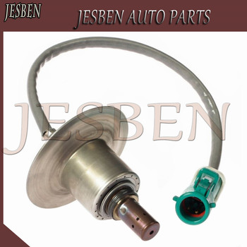 1746710 8V21-9F472-AC Top Front Lambda Probe O2 Oxygen Sensor fit for Ford FIESTA MK 6 7 2008-2020 Fusion 2002-2012 1.25 1.4 1.6