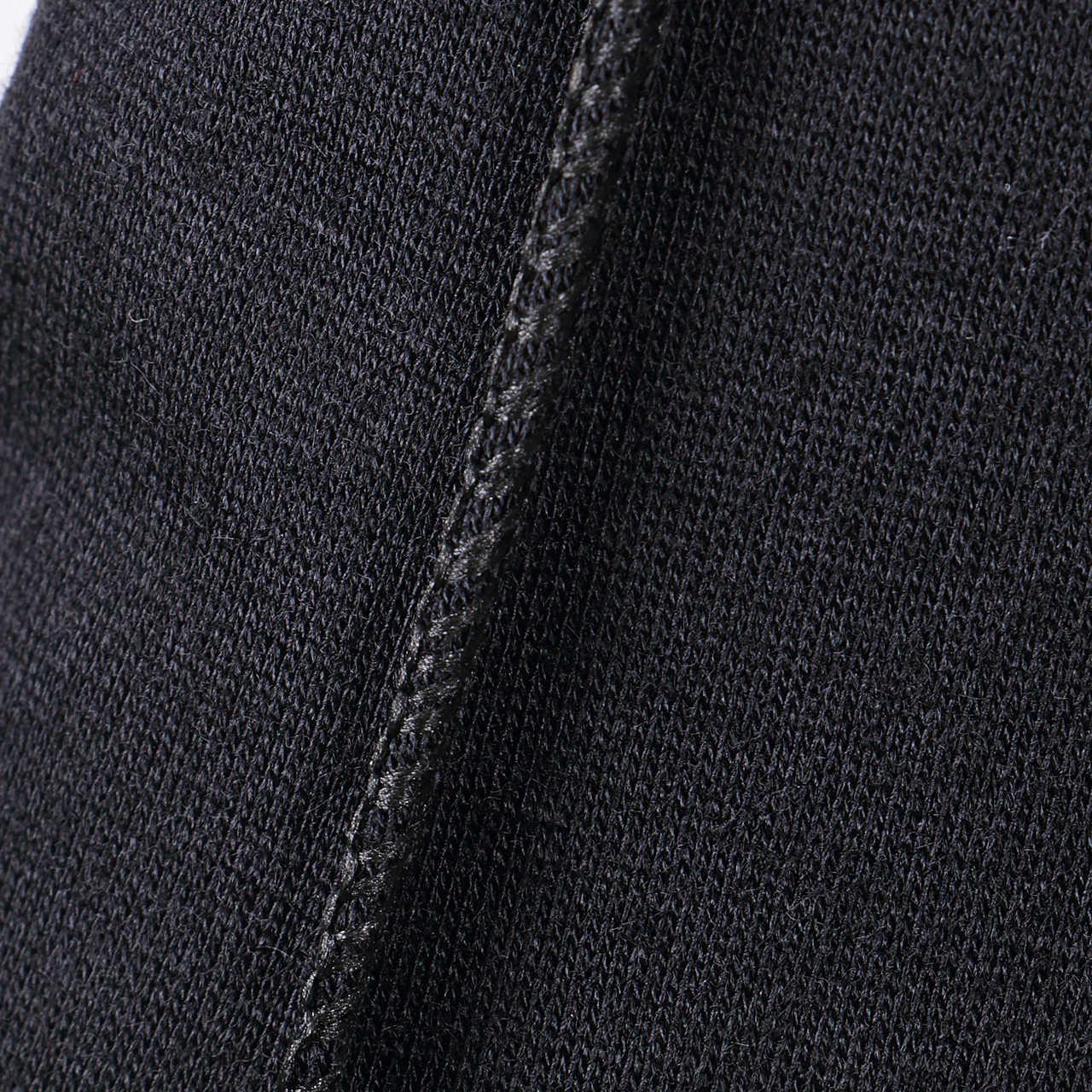 2019 가을 패션 여성 긴 소매 후드 후드 여성 따뜻한 후드 스웨터 캐주얼 bodycon 블랙 슬림 hoody 풀오버 탑스