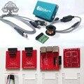 Медуза PRO Box/Медуза коробка мобильный инструмент разблокировки для samsung  huawei  LG  Motorola  для Siemens  sony Ericsson  Vodafone  zte