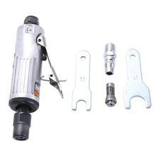 Szlifierka kątowa szlifierka polerka narzędzia do rzeźbienia szlifierka pneumatyczna szlifierka szlifierka pneumatyczna polerowanie tanie tanio PNEUMATIC