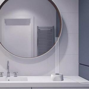 Image 4 - YouPin Huayi Domestico Disinfezione Sterilizzare Lampada 38W Lampada Germicida 360 ° Disinfezione Della Luce UV Ozono 40 ㎡ Disinfettare Sterilizzatore