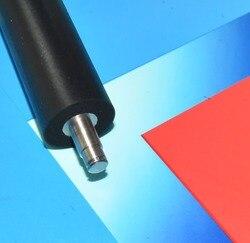 BTR 2ND rolka transferowa dla Xerox C60 C70 C75 J75 550 560 kolor cyfrowy naciśnij 700 700i|Części drukarki|   -
