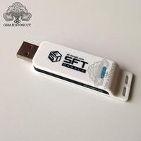 Sft dongle (poderosa ferramenta de piscamento) para samsung sony xiaomi blackberry todos os smartphones  suporte mtk chip  intel qualcomm  spd .....