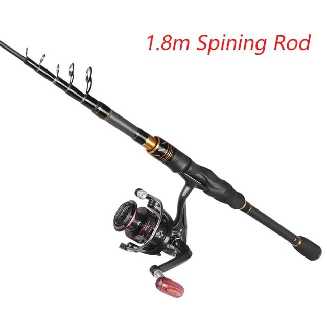 LINNHUE Fishing Reel All Metal Spool Spinning Reel 8KG Max Drag Stainless Steel Handle Line Spool Saltwater Fishing Accessories 5