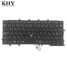 JP Keyboard X230S Thinkpad X270-Series X240x240s X250x260 for X230s/X240x240s/X250x260/..