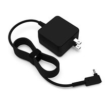 New original for acer swift 1 sf113 31 sf114 32 laptop adapter