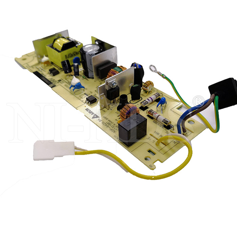 Power Board for <font><b>Brother</b></font> 2520 <font><b>2540</b></font> 7080 2700 2740 7180 7380 7480 for Lenovo M7605 7615 7455 7675 7400PRO 7405 7655 Printer Part image