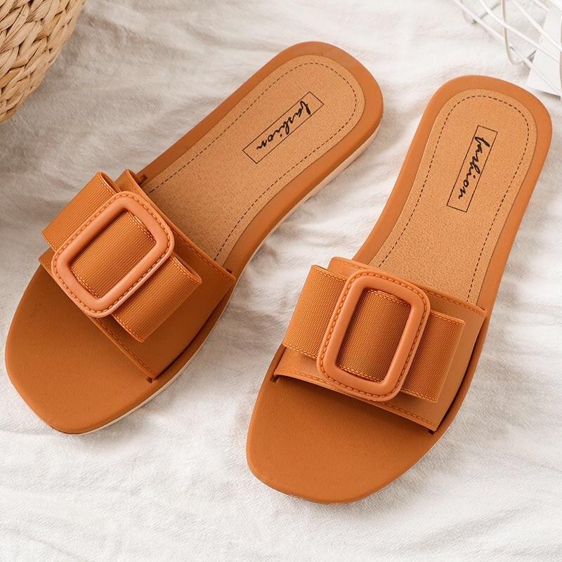 black sandals 43 near me