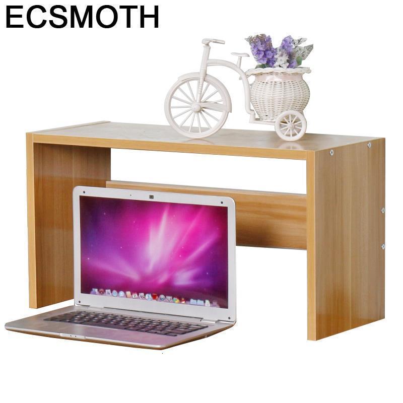 Mueble De Cocina Rack Mobili Per La Casa Bois Home Bureau Meuble Industrial Decoracion Retro Furniture Book Shelf Case