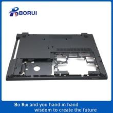 Laptop Cover Bottom Case for Lenovo IdeaPad 305-15IBD B50-30 B50-45 B50-70 B50-80 B51-30 B51-80 N50-45 N50-70 AP14K000440