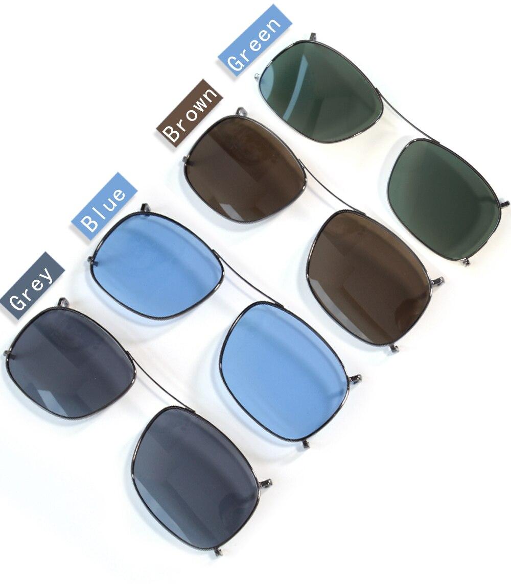 High Quality glasses frame men