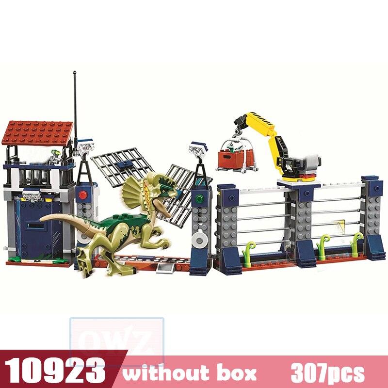 10923-1