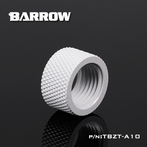 Barrow_10mm_extension_fitting_4