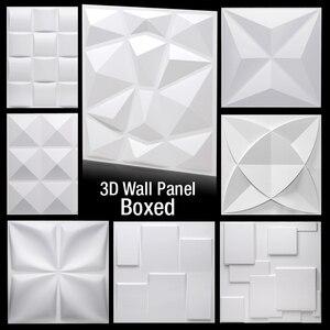 30x30 см 3D Наклейка на стену имитация кирпича мрамора рельефные DIY украшения дома обои детская кухня спальня 3D настенная панель
