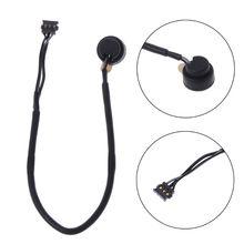 "Микрофонный кабель для Macbook Pro 1"" A1278 микрофонный шлейф MC700 MB990 MC374 MC700 MC314 MC101 922-9059"