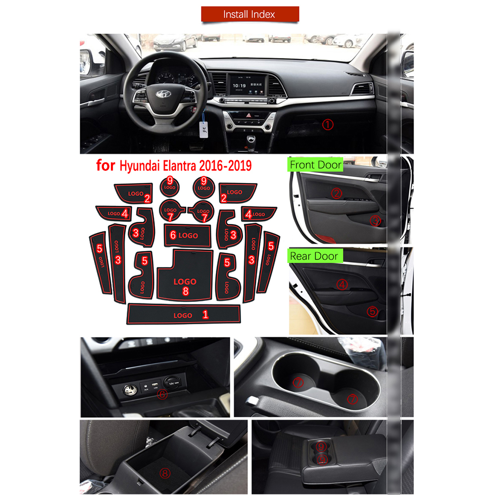 cheapest Holographic Laser Chrome Black Car Stickers Car Interior Body Wrap Vinyl Film Sheet Black with Rainbow Decals