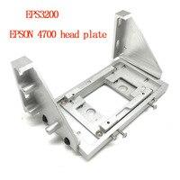 Nuevo https://ae01.alicdn.com/kf/H5b16dd4ef6f341f9b7ede56d2b9a2195O/4720 soporte de cabeza única EPS3200 base de cabezal de impresión imagen rápida Xinkeda placa base.jpg