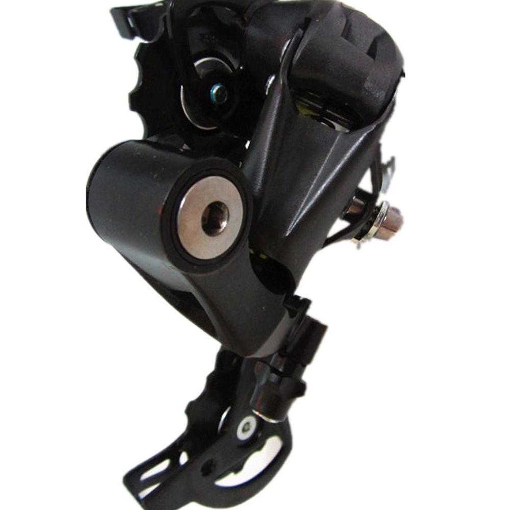 Dérailleur arrière Acera RD-M390 7 8 9 vitesses vtt vélo dérailleur pour Acera pour 3x7S 3x8S 21S 24S vitesse